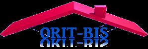ORIT-BIS